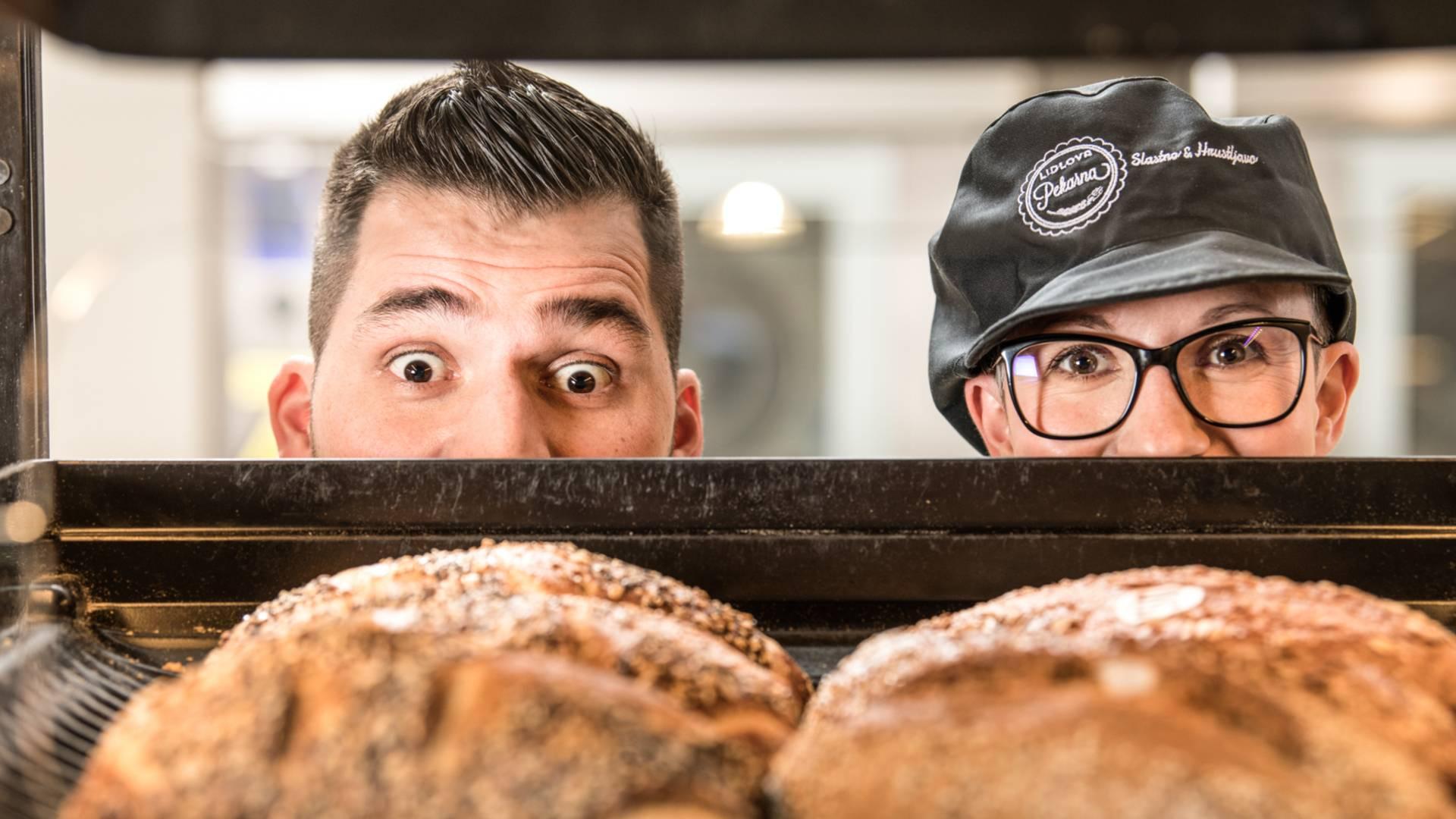 prodaja-pekarna-oci