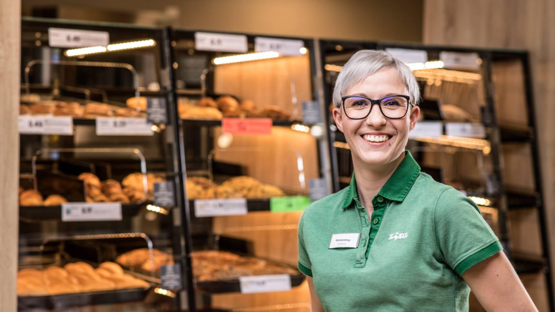 prodaja-pekarna-portret