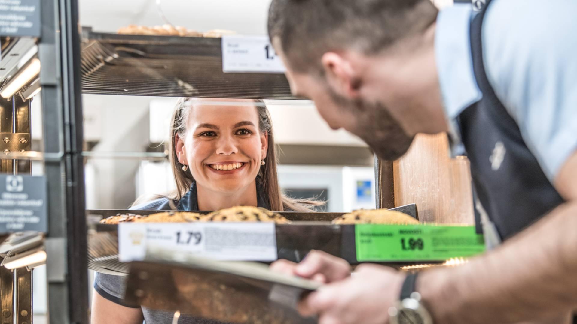 prodaja-pekarna-police