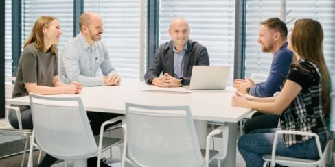 skladisce-skupinska-sestanek