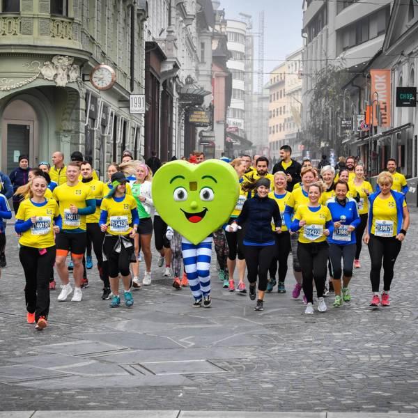dogodek-ljubljanski-maraton2