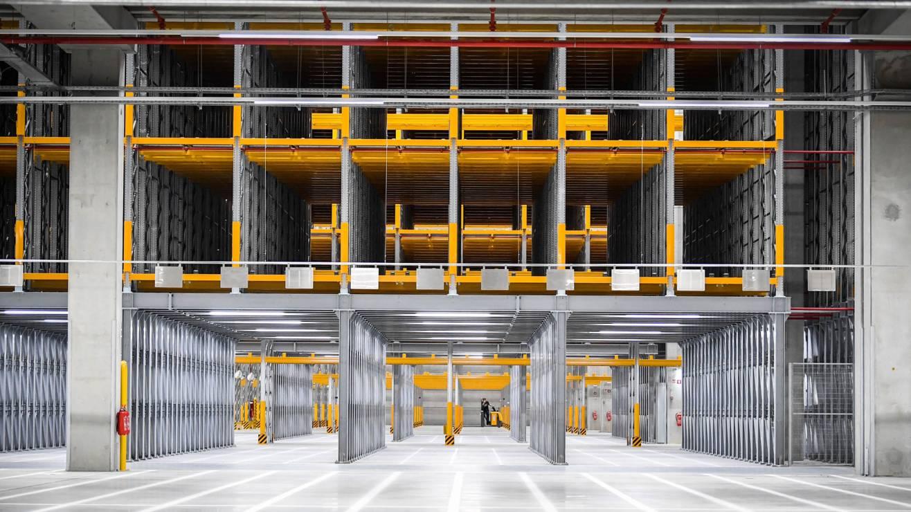 skladišče-otvoritev4